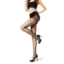 Manzi manufactory sexy dress women compression tights pantyhose tights for lady