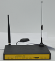 F7826 gps tracking gateway 3g 4g router J
