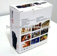 HD Mini Sport DV 1080p Manual Digital Camera MD80