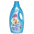 detergent manufacture made high quality gallon bulk laundry detergent liquid bottle