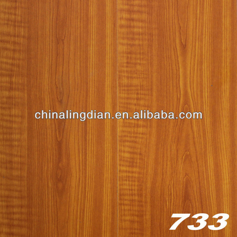 2013 high quality brazilian mahogany flooring