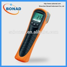 LCD Handheld Digital Laser Thermometer Infrared Temperature Gun for Home Indoor Factory Use