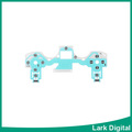 Controller Ribbon Circuit Board for PS4 Dualshock