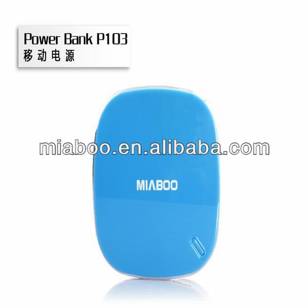 Wholesale bulk mobile power bank review, New product shenzhen mobile power, 2014 cheap and best selling power bank mobiles
