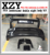 2016 land cruiser FJ200 double eight body kit for LC200,