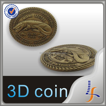 india old coin price custom coins design