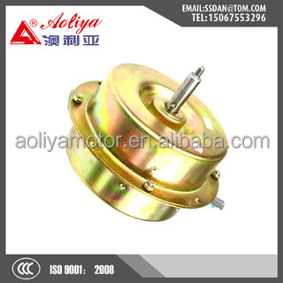220 low voltage ac motors for cooker hood
