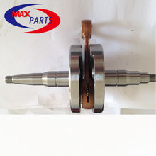 High Quality Simson S51 Motorcycle Crankshaft