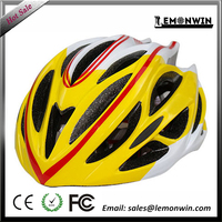 Light weight open face Bicycle Skating/Hoverboard adult Safety Helmet