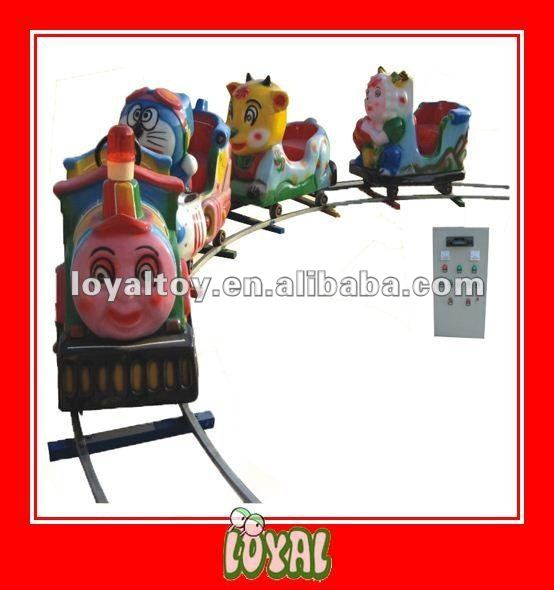 China Produced inflatable toys tunnel rental with good Price & good Quality