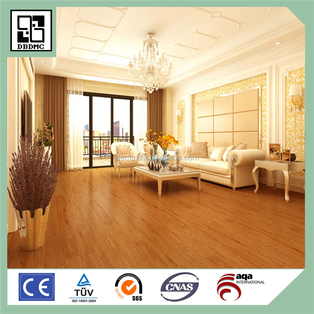 hot sale high quality environmental loose lay gym room flooring without adhesive