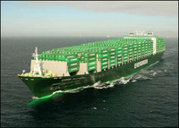 aggio logistics cheapest sea freight express Sea and Air Freight to Britain from China