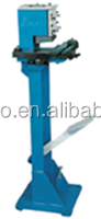 manual Foot power corner notcher by lowest price
