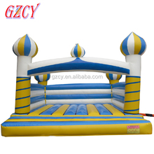New Bouncer Castle events bouncy jumper Inflatable Party Rental