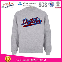 Factory OEM cheap wholesale sports sweatshirt hoodies
