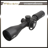 Vector Optics Paragon 2-10x50 Riflescope With Big Side Wheel for Hunting