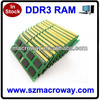 High quality ddr3 memory 4gb-macroway