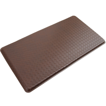 best anti fatigue mat for kitchen kitchen runner mat