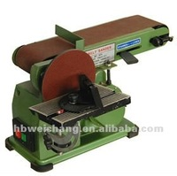 DS46A hand sander