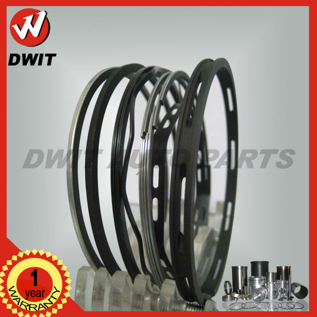 68501 engine piston ring
