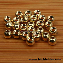 wholesale fly fishing brass beads