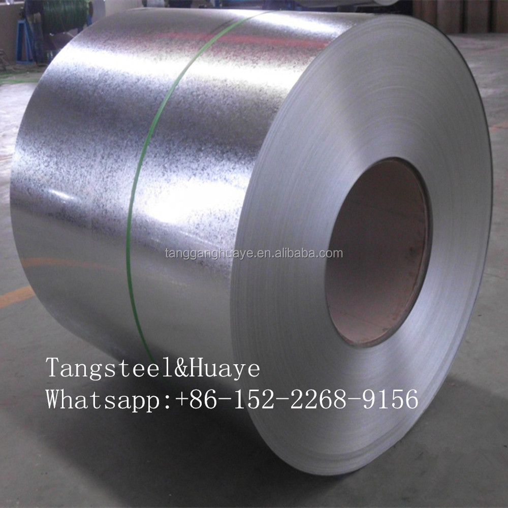 6ft/8ft/10ft/12ft galvanised corrugated steel sheet