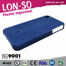 Good price taiwan factory mould plastic injection case for phone