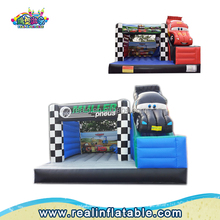 2016 hot Inflatable bouncy castle,children inflatable bouncer,inflatable jumping castle