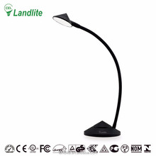Battery Operated Portable Desk Light Lamps Laptop Computer Home Office Led Lamp Table