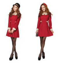 full package apparel manufacturers winter dress