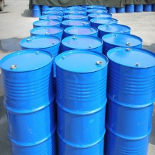 cas 100-42-5 factory price styrene monomer