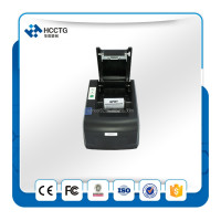 High speed, Support android,POS Thermal printer HCC-POS58IV