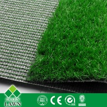 Outdoor indoor natural leisure artificial turf grass