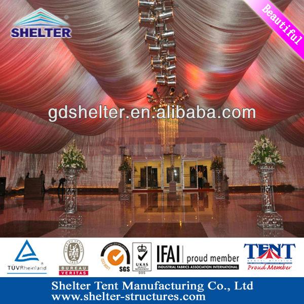 church door wedding decorations list manufacturers of out door wedding tents buy out door wedding