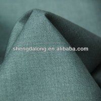 SDL3025 Last Year Popular Hot-sale TR Suiting Grey PV Fabrics Suppliers