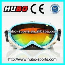 Cheap price dustproof dirt bike and MENS MX glasses