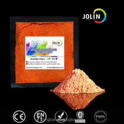 fluorescent body paint powders fluorescent acrylic paint powders fluorescent wall paint