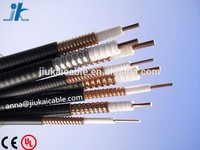 rf coaxial cable rg316 50ohm / 50 feet
