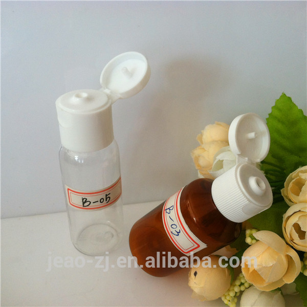 China Large Supply best royal jelly