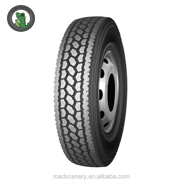 New top start products radial truck tire 11R22.5 295/75R22.5 Tbr All Kinds Of 11R/24.5 Truck Tyres with good price