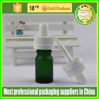 allwin new arrival eliquid 10ML child proof medicine containers