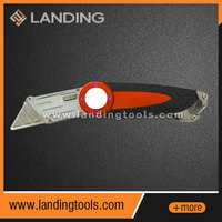 Competitive Price Good Sale pakistan damascus knife
