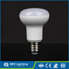 Led Bulb Manufacturer warm white12w led grow light bulb
