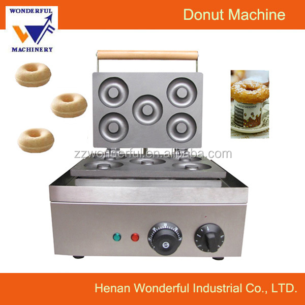 2014 china full automatic mini donut making machine for sale view mini donut making machine for. Black Bedroom Furniture Sets. Home Design Ideas