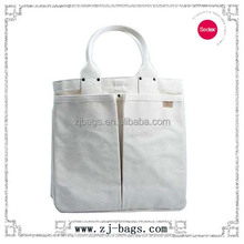 Modern design m&m tote bag Exported to Worldwide