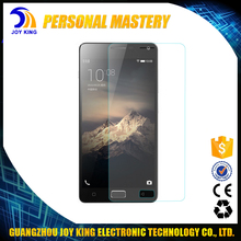 Tempered Glass Film Screen Protector for Lenovo Vibe P1 Vibe Shot P70 P780 S60 S660 S850 A328 K3 Note Smartpone Mobile Phone