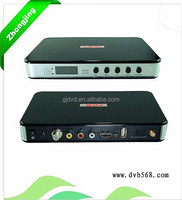 ali 3601 hd satellite receiver LGR S620 digital satelite receiver made by branded company