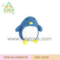 Soft Girls Sex Penguin Toys