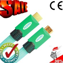 2015 best price 1080P HDMI Male to VGA Female Video Converter Adapter Cable for PC DVD HDTV TV