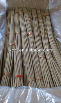 ELECTRICAL CRINKLED INSULATION PAPER TUBE
